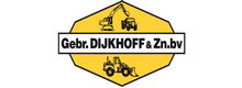 Dijkhoff