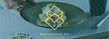 Restaurant PIT
