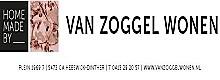 van Zoggel Wonen