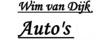 WimvanDijk autos
